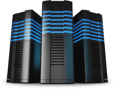 Dedicated Server Solutions